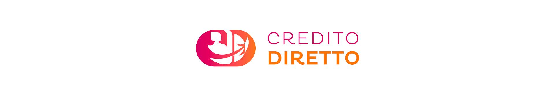 Wider View Portfolio Credito Diretto Logo