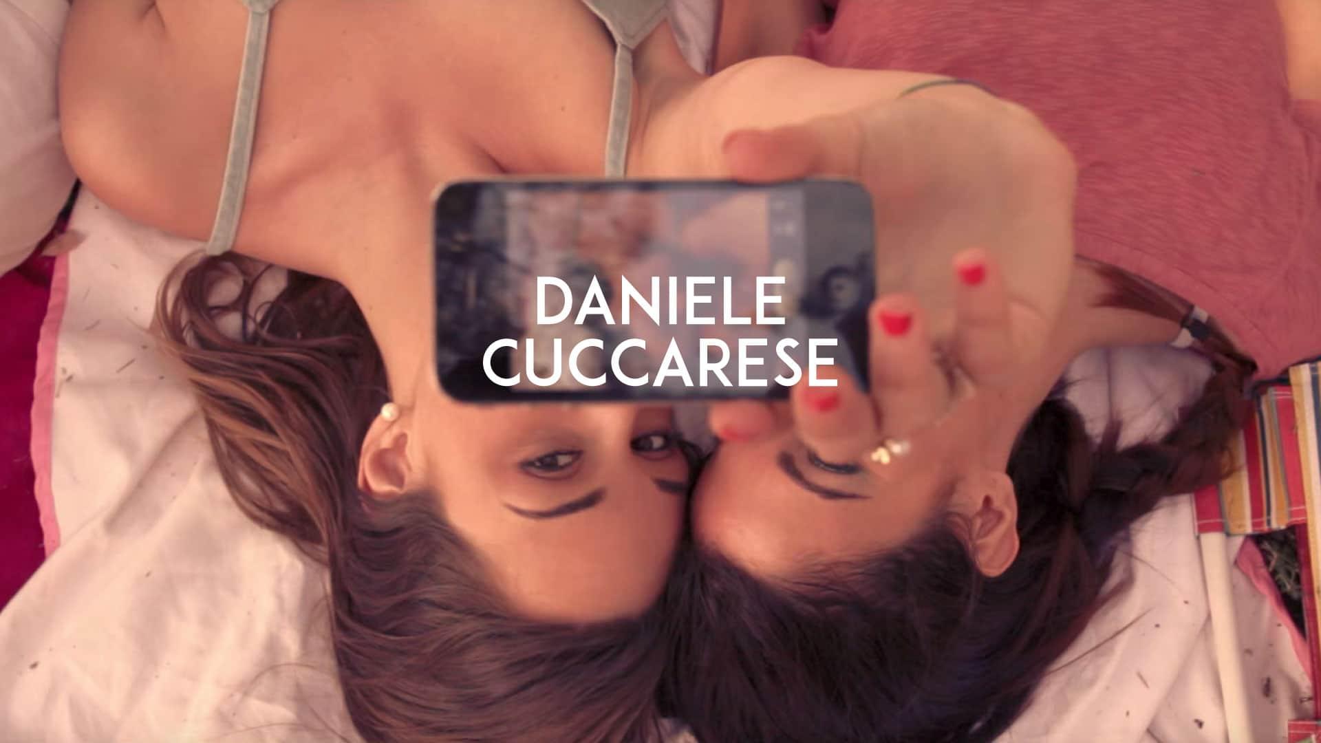 Wider View Portfolio Daniele Cuccarese header