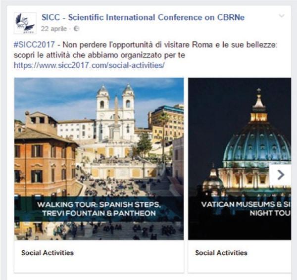 Wider View Portfolio SICC Facebook Carousel 1