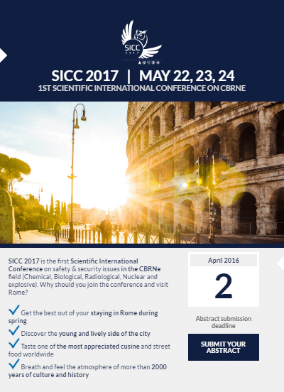 Wider View Portfolio SICC Newsletter