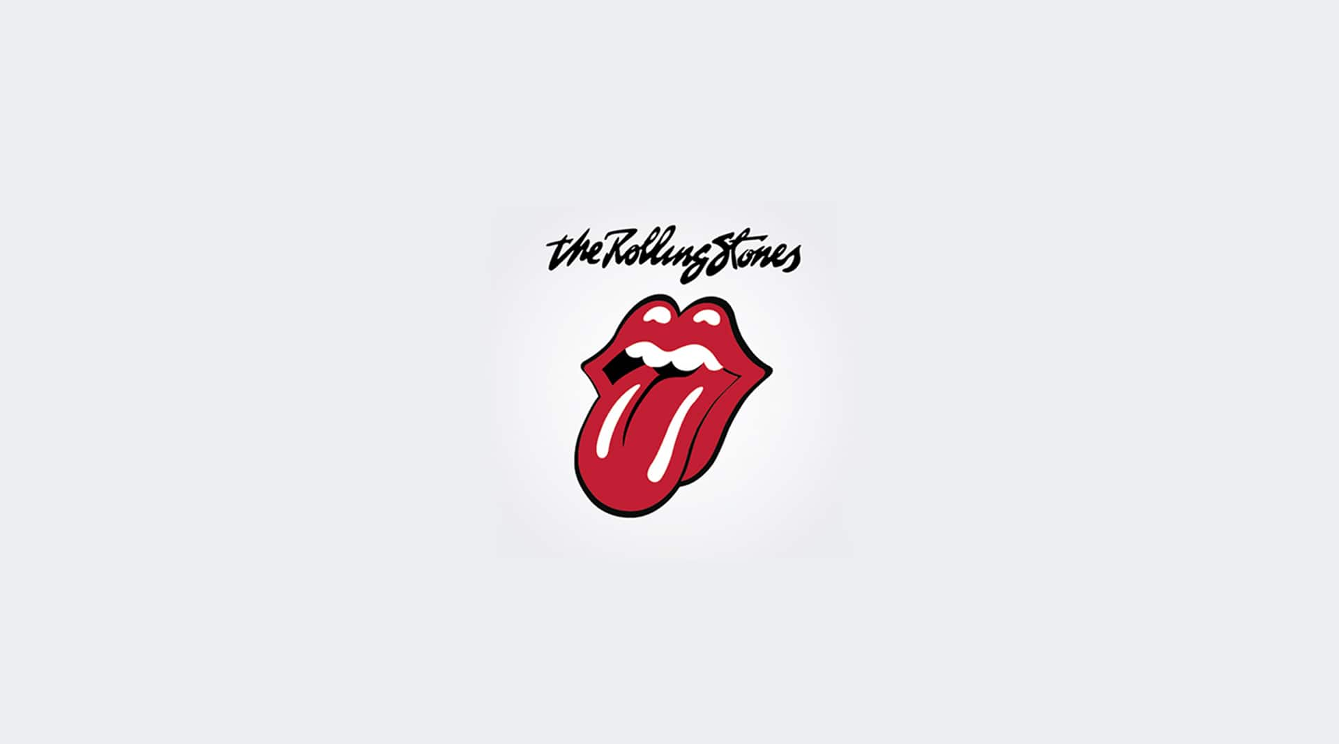 Wider View Rolling Stones header.jpg