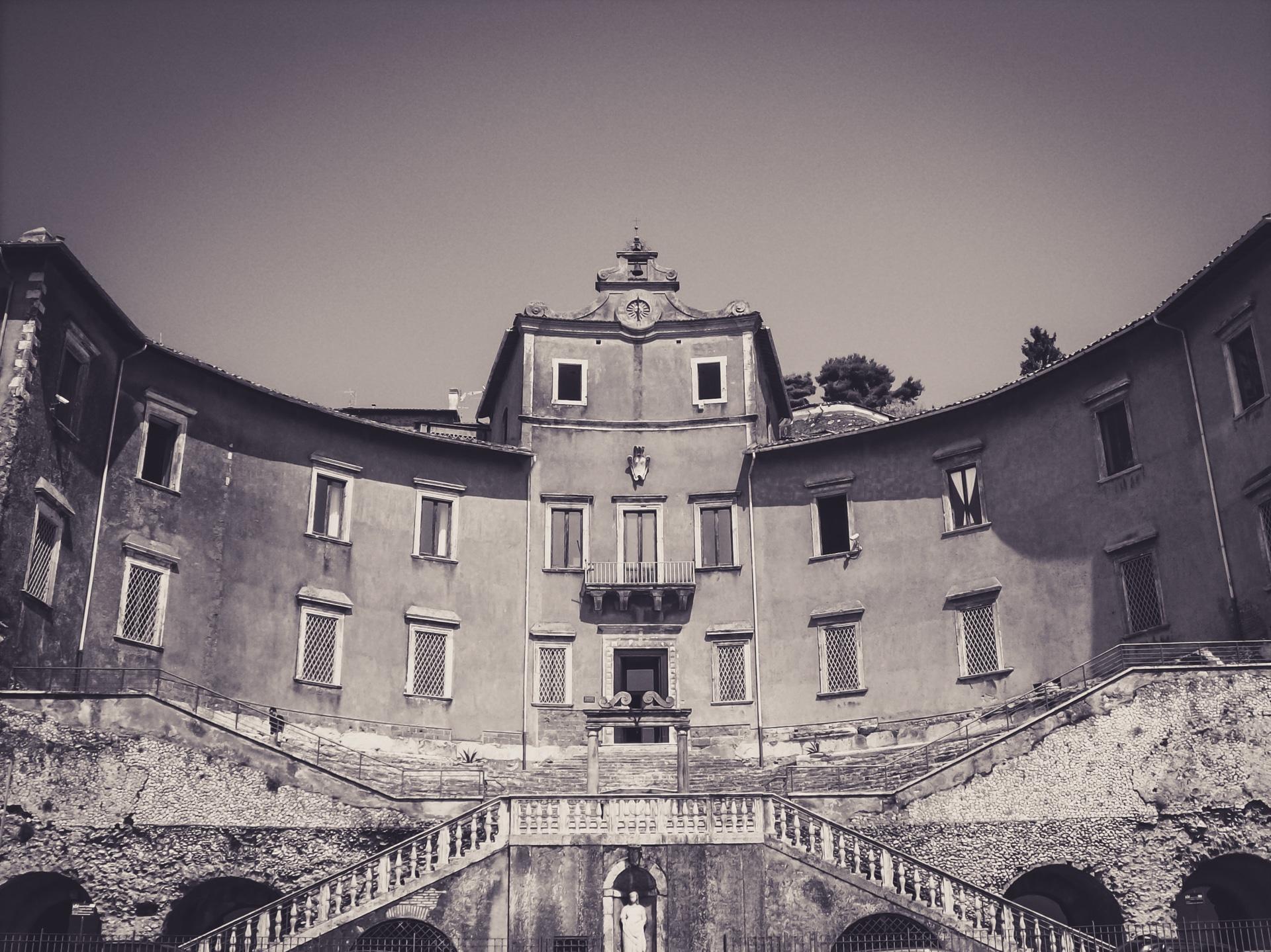 Palazzo_Colonna_Barberini_Palestrina