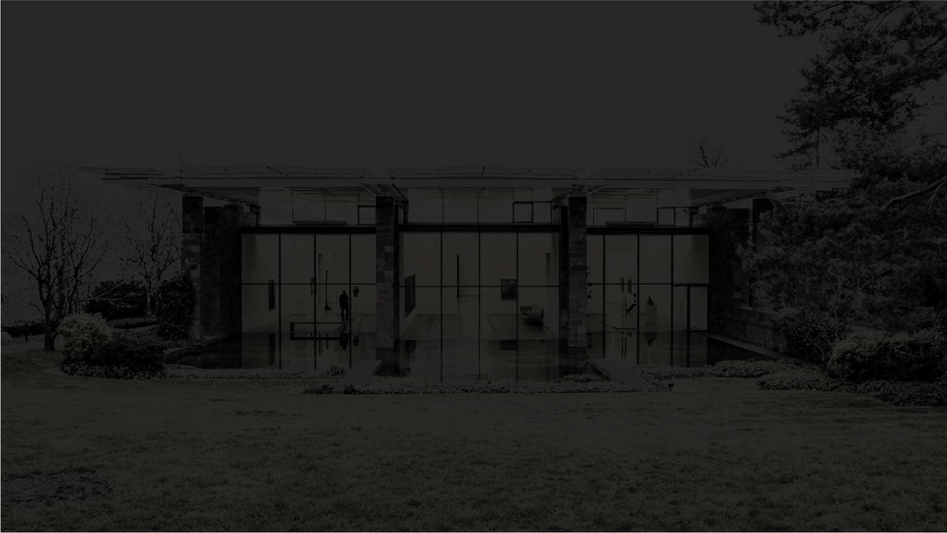 Wider View Portfolio Architettura in Svizzera Anteprima