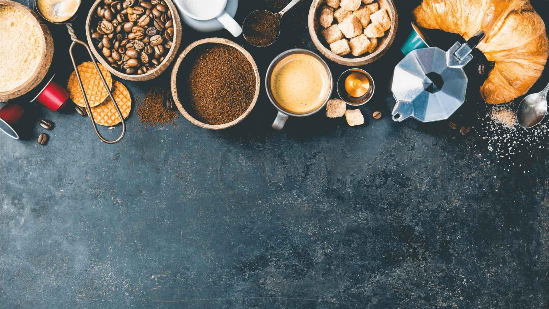 WiderView Portfolio Breakfast Point Anteprima