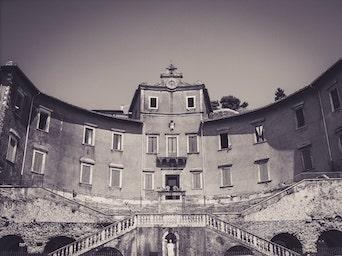 2012 09 07_Palazzo_Colonna_Barberini_Palestrina preview