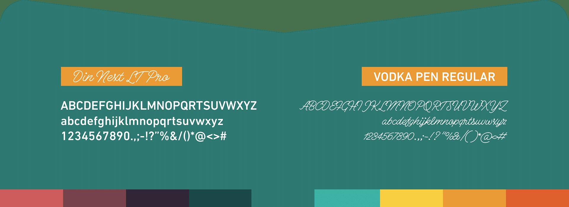 852fa7117014027.606f0815adcbd